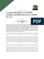 Post by Juan Enrique Soto Castro On 07 Mayo 2011 In Perfiles criminales.docx