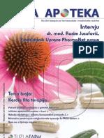 vasa apoteka casopis.pdf
