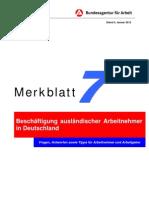 MB7-Beschaeftigung-ausl-AN.pdf