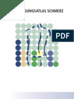 Grünenthal.pdf