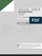 ADS-AL(DL)-HA3-EN_20130305.pdf
