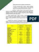 Koriscenje zdravstvene zastite u inostranstvu.pdf