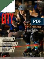 Salt City Mag