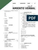 GrupoI_TemaP
