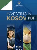 InvestinginKosovo 2011 Web