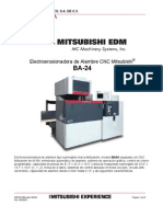 BA-24 Especificaciones.pdf