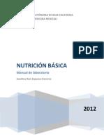 1._MANUAL_DE_NUTRICIÓN_BÁSICA-2012 (2)