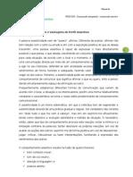 Manual comunicação assertiva_relacionamento interpessoal