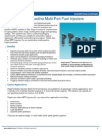 multec-gasoline-multi-port-fuel-injectors.pdf