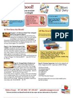 AP #9 Customer Newsletter 2013MEL.pub