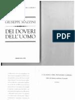 Mazzini Dei doveri dell'uomo.PDF.pdf