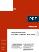 Dynapac Complete Range Brochure En