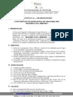 Directiva de Oratoria[1]