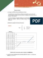 CD_U1_FDS_