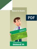 ManualdoUsuario_mar12-2