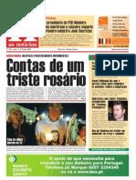 As Noticias Pub N0 59 de 15 Maio 2009