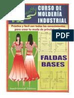 Faldas Base