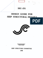 Ship Design Construction Naval Architecture Ships Free 30 Day Trial Scribd