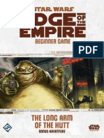 Long Arm of the Hutt LR