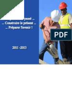 Comprendre le Passé, Construire le Présent, Préparer l'Avenir!.pdf