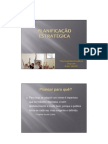 Estrategia_duarte