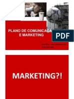 Marketing Final PDF