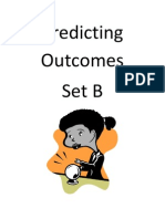 Predicting Outcomes - Set B Weebly.pdf