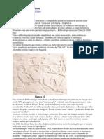 Estudando Reflexologia Podal-3ª Lição - Origens da Reflexologia