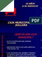 03a_Sullana Peru - Samy Calle_CMAC