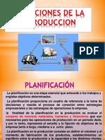 Diapositivas de Administracion2