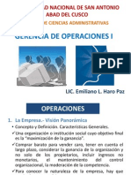 g. Operaciones Finai (Comleto) (1)