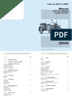 Ural Handbuch F 2012 Www