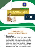 2. CBIS