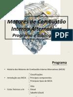 0. Programa