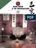 San+Bao+Magazine Marzo+2013 01