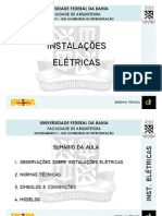 01_Instalacoes_Eletricas (1)