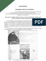 La-psychanalyse-dans-le-surréalisme_Jean-Schuster-LANE17 (2)