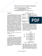 pub-(icts2006_18_dewi_agushinta__hal__103_106__pdf)-ef9d1.pdf