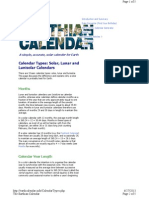 Earthcalendar.info CalendarTypes.php