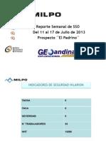 Rep_Semanal_11_al_17_07_2013_SoloGeoandina_Padrino.ppt