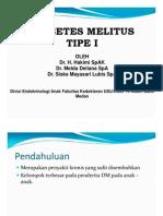 Gds137 Slide Diabetes Melitus Tipe 1