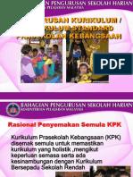 2pengurusankurikulumkspk-111027204614-phpapp01