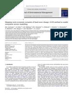 Swetnam_2011_Journal of Environmental Management