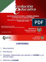 polticaeducativaparalaprimerainfancia-ministeriodeeducacindecolombia-091105175549-phpapp01 (1)