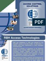 RBH_AxiomV_Presentation.pps
