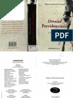 Direito Previdenciário_5ª Edição_Marcelo Leonardo Tavares