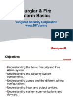 alarm_training.ppt