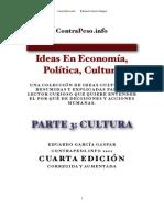 GRANDES-IDEAS-Cultura 2012.pdf
