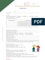 Entrevista con padres 1.pdf