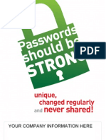 strong-passwords-poster.doc
